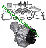 Club Car Engine Rebuild Kits