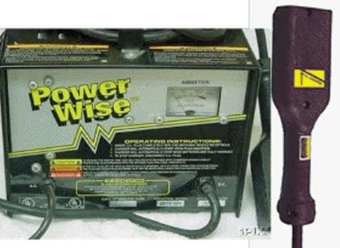 POWERWISEEZGOCHARGER ezgo powerwise chargers on sale 5506 36 Volt Ezgo Wiring Diagram at fashall.co