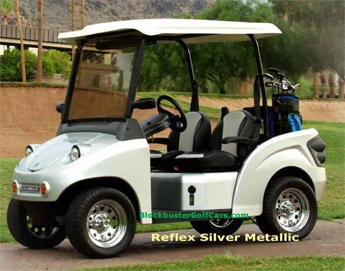 similiar columbia par car keywords columbia par car golf cart parts likewise club car golf cart wiring