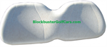 Buy Club Car Seat products
