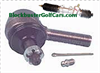 Club Car Golf Carts Steering Parts