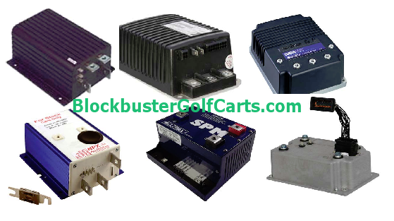 columbia golf cart wiring diagrams images pargo golf cart wiring related pictures golf cart parts golf cart battery chargers golf