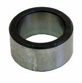"AXLE BUSHING FOR CLUB CAR WITH ""K"" TRANS AXLE"