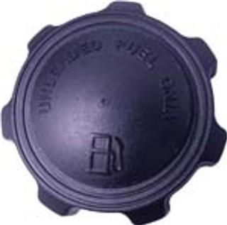 GAS CAP FOR CLUB CAR DS 1992 & UP WITH FE 290cc ENGINES