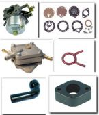 EZGO CARBURETORS