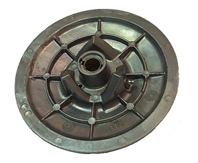 DRIVEN CLUTCH FOR YAMAHA G2 to G22