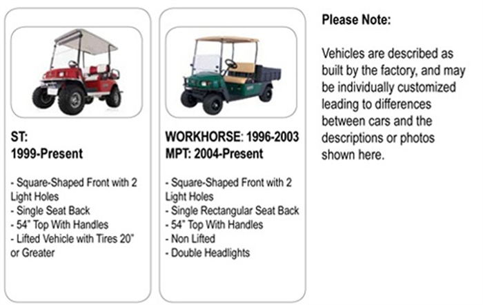 What Year Is My EZGO Golf Carts? Ez Go Golf Cart Seat Front on ez golf cart colors, go cart replacement seats, ez go winter cover, ez go rxv 2010, ez go seat covers, ez go marathon, ez go rear seats, ez go lift kit, ez go txt, ez go seat back design, ez golf cart seat covers, ez go cart accessories, used ez go back seats, ez go logo drawing, ez go custom carts, ez go models by year,