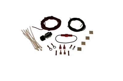 ke Light Conversion Kit Yamaha Model G2 to G22 on