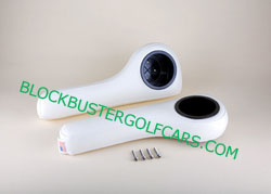 Club Car Cup Holders, Mirrors, Coolers | BlockbusterGolfCarts.com Golf Cart Cup Holders For Back on quad cup holder, lexus cup holder, golf hand carts, wheel cup holder, clip on cup holder, golf cart cup extension, ezgo marathon cup holder, hummer cup holder, john deere cup holder, vehicle cup holder, home cup holder, skateboard cup holder, golf pull carts, van cup holder, honda cup holder, horse cup holder, cobra cup holder, convertible cup holder, chopper cup holder, moped cup holder,