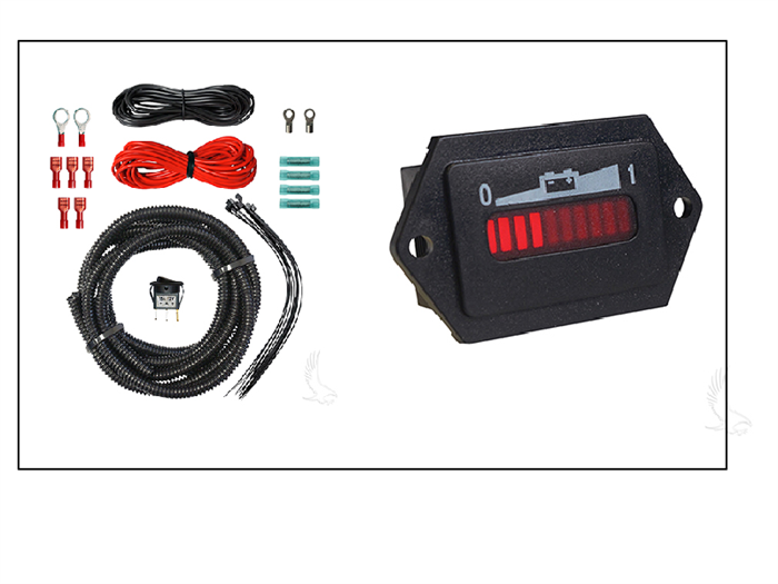 48 volt state of charge meters club car electric with yamaha golf cart wiring harness yamaha golf cart wiring harness yamaha golf cart wiring harness yamaha golf cart wiring harness