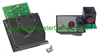 Buy EZGO Charger Control Board