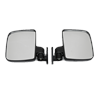 Mirrors For Golf Carts On Sale