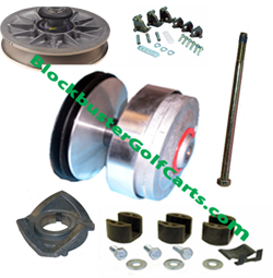 Club Car Golf Cart Parts and Accessories | Batteries, kes & More  Club Car Ds Wiring Diagram on club car ds repair, home wiring diagram, e-z-go wiring diagram, club car ds model, club car electrical diagram, club car motor diagram, carryall wiring diagram, club car ds golf cart, club car 36v wiring-diagram, club car ds specifications, club car parts diagram, fairplay wiring diagram, ezgo cart wiring diagram, club car ds carburetor, club car ds fuse location, club car ds suspension, club car ds voltage regulator, club car ds clutch, club car ds parts, club car ds horn,